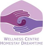 cropped-Logo-Homestay-Dreamtime.jpg